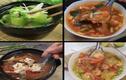 Video: Hướng dẫn làm 4 món canh bổ dưỡng cho gia đình mùa đông