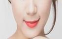 Video: Phụ nữ đào hoa, đa tình thường có 7 dấu hiệu này trên khuôn mặt