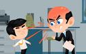Video: Làm sao để kiềm chế và kiểm soát cơn giận