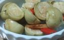 Video: Những người này tuyệt đối không ăn dưa chua, cà muối