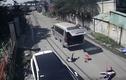 Vụ ôtô làm rơi 3 học sinh: Hiệu trưởng lên tiếng