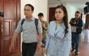 Phúc thẩm ly hôn vợ chồng Trung Nguyên: VKS yêu cầu sửa, hủy một phần án sơ thẩm