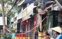 Tiếng cầu cứu thảm thiết của 3 nạn nhân trong căn nhà cháy ở Sài Gòn