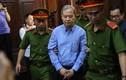 Cựu Phó chủ tịch TP HCM Nguyễn Hữu Tín lĩnh 7 năm tù