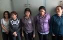 Sài Gòn: Vây bắt nhóm người tổ chức trộm tài sản trong bệnh viện