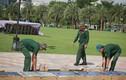 Khám phá trận địa pháo hoa ở khu nhà giàu Sài Gòn đón Tết Dương lịch 2020