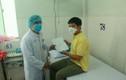 Phác đồ BV Chợ Rẫy điều trị cho 2 người TQ nhiễm virus Corona thế nào?
