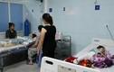 Về giỗ bố, người phụ nữ mất cả mẹ lẫn con trong vụ tai nạn ở Lai Châu