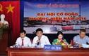 Sai phạm Cảng Quy Nhơn: Lãnh đạo có quan hệ cựu VIP tai tiếng nào?