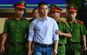 Phan Sào Nam có được giảm án sau khi nộp lại 1.000 tỷ đồng?