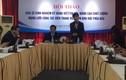 Liên hiệp các Hội KHKTVN tổ chức hội thảo nâng cao hoạt động cho trang Vusta