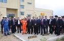 Nhà máy lọc dầu lớn nhất Việt Nam chính thức vận hành thương mại
