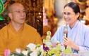 10h sáng nay, Quảng Ninh họp báo về vụ việc chùa Ba Vàng