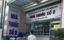 Bệnh viện Bạch Mai bị tố bán thuốc giả: PGĐ yêu cầu xác minh, làm rõ
