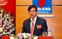 Xét xử giai đoạn 2 vụ án Hà Văn Thắm: Cựu Tổng giám đốc PVEP hầu tòa