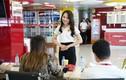 """Tháng 7, Vietjet tìm kiếm những đôi cánh tiếp """"giấc mơ bay"""" tại Hà Nội"""