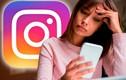 Xem ảnh và video cực chất trên Instagram trong thời gian cách ly tại nhà