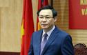Hà Nội: Cán bộ vi phạm trước đại hội Đảng sẽ bị xử lý nghiêm
