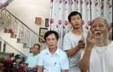 Vụ đổ xăng thiêu chết 3 chiến sĩ công an ở Đồng Tâm: Đề nghị truy tố 29 người