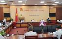 """Nhiều lãnh đạo tỉnh Kiên Giang xin """"rút kinh nghiệm"""" do để xảy ra sai phạm đất đai"""