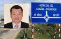 Vì sao Phó tổng giám đốc VEC Nguyễn Mạnh Hùng bị bắt?