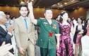 Xét xử vụ Liên Kết Việt lừa đảo: Số bị hại kỷ lục 6.053 người
