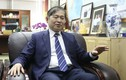 Chủ tịch VUSTA Phan Xuân Dũng: KHCN đổi mới sáng tạo là then chốt phát triển đất nước
