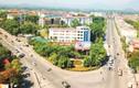 Thị xã Sơn Tây đề xuất thành lập thành phố trực thuộc Hà Nội