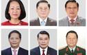 Chân dung Trưởng các Ban của Đảng khóa XIII