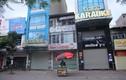 COVID-19: Hà Nội cấm karaoke, vũ trường, quán bar, game từ đêm nay