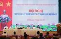 Xem xét xóa tên 1 ứng viên ĐBQH tại Hà Nội