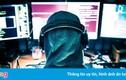 Bộ Công an điều tra cuộc tấn công mạng nhằm vào báo điện tử VOV