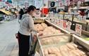 Hà Nội: Hàng hoá thiết yếu tăng gấp 3 lần, dự trữ dồi dào