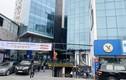 Hà Nội thông báo khẩn tìm người đến viện Medlatec và 2 chợ