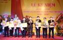 Chủ tịch VUSTA dự lễ kỷ niệm 20 năm thành lập Liên hiệp các Hội KH&KT tỉnh Đắk Lắk