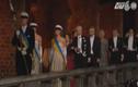 Cận cảnh bữa tiệc xa hoa đãi người đoạt giải Nobel