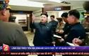 Ông Kim Jong-un cách chức 167 sỹ quan cấp cao