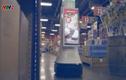 Khám phá Robot bán hàng tự động tại Mỹ