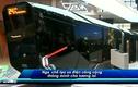 Nga chế tạo xe điện công cộng thông minh cho tương lai