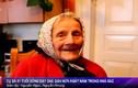 Hy hữu cụ bà 91 tuổi sống lại trong nhà xác