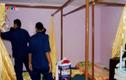 Malaysia giải cứu 4 phụ nữ Việt bị lạm dụng tình dục