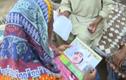 """""""Giết người danh dự"""": Hủ tục đẫm máu tại Pakistan"""