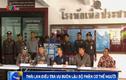 Thái Lan điều tra vụ buôn lậu bộ phận cơ thể người