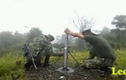 Clip những tai nạn hài hước trong quân đội