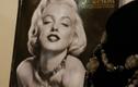 Bán đấu giá kỷ vật của minh tinh huyền thoại Marilyn Monroe