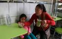 Rùng mình món sinh tố ếch ở Peru