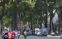 Dừng kế hoạch thu phí đường bộ đối với xe máy