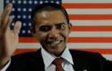 Kỳ lạ người đàn ông giống hệt Tổng thống Mỹ Obama