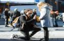 Độc đáo dịch vụ chụp ảnh đính hôn bí mật