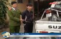 Bắt giữ đối tượng trộm cắp ở sân bay Nội Bài